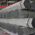 Bảng báo giá thép ống mạ kẽm tại TPHCM